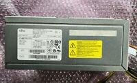 Fujitsu Netzteil S26113-E568-V70-01 CPB09-043A 800 Watt für Celsius R930 Server