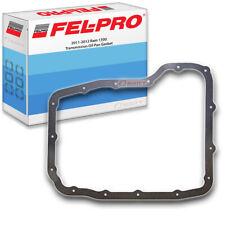 Fel-Pro Transmission Oil Pan Gasket for 2011-2012 Ram 1500 FelPro - kv