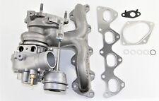 Turbolader Neuteil VW AUDI SEAT SKODA 1.4 TSi 103kW-135kW 53039880162
