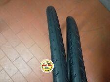 CST PNEUMATICI Classic TUSCANY 51-559 26 pollici filo NERO REFLEX