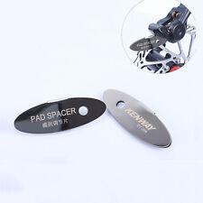 Bike Disc Brake Pads Adjust Spacer Rotor Parts Hydraulic Disc Brake Pad Tools
