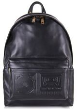 3f8f77bcbd5b VERSUS VERSACE Men s Boombox Backpack
