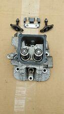 Tecumseh 12.5HP Engine Cylinder Head