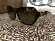 Tory Burch Sunglasses Polorized TY 7071