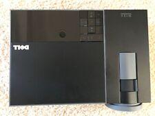 Dell 1610HD DLP Projector