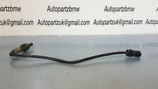 BMW 1 3 Series E83 E87 E90 Lambda Probe Monitor Sensor Exhaust oem 7530285 #oa4c