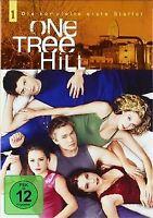 One Tree Hill - Die komplette erste Staffel [6 DVDs] von ... | DVD | Zustand gut
