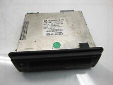 Navigation Rechner BMW E38 E39 65.90-8 375128 Warranty Garantie