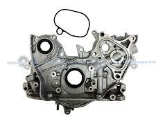 *BRAND NEW*93-01 Honda Prelude VTec 2.2 DOHC H22A1 H22A4 2.3 H23A1 Oil Pump