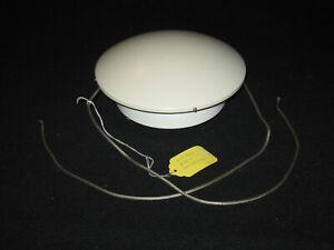 Tech Lighting 700SRT30D Kable Lite Transformer in off-white