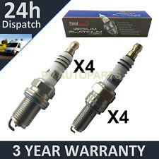 8X IRIDIUM TIP SPARK PLUGS FOR ALFA ROMEO 156 1.8 16V TWIN SPARK 1997-2000