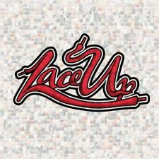 MGK - Lace Up [New CD] Clean