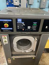 Centential Girbani Commercial Washer