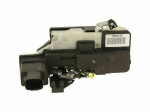 For 2003-2014 Volvo XC90 Door Lock Assembly Rear Right Genuine 71938JZ 2004 2005