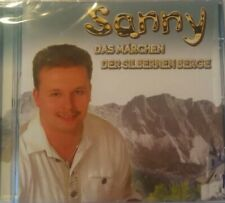 Das Märchen der silbernen Berg von Sanny (2005)