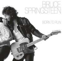 Bruce Springsteen - Born To Run 2015 Nuovo CD