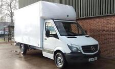 Box AM/FM Stereo Commercial Vans & Pickups with Immobiliser