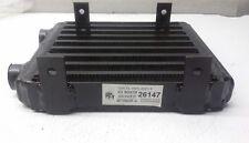 26147 Ace Radiator New 1 pc