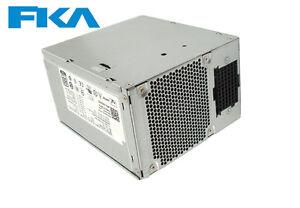 875W Power Supply For Dell Precision T5400 YN642 NPS-875AB A H875E-00 GM869