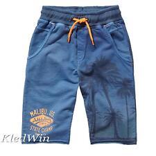 VINGINO short blauw, mt.6 jaar, NIEUW!!!