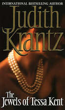 Jewels of Tessa Kent the-ExLibrary