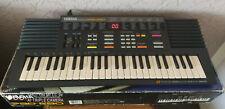Keyboard Yamaha PSS-290 inkl. Netzteil original verpackt