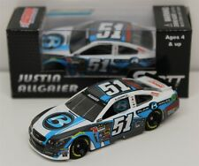 2014 JUSTIN ALLGAIER #51 Plan B Sales 1:64 Action Diecast In Stock Free Shipping