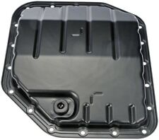 Dorman Transmission Pan New for Toyota Corolla Celica Matrix 265-847