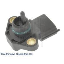 BLUE PRINT ADG074206 Luftmassenmesser für HYUNDAI