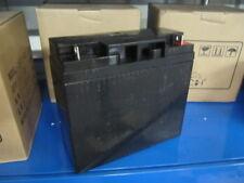 Leading Generator Battery LP12-20 Generator Battery. Leoch Battery 12v 20Ah