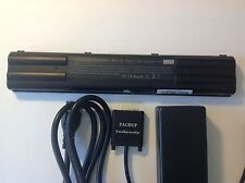 GOODSAVERSNET  External Battery Charger FOR ASUS A32-1405 battery and more