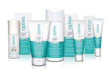 Serum All Types Skin Care Moisturisers