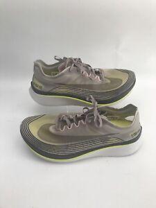 Nike Nikelab Zoom Fly SP AA3172-201 Men Size 14 New