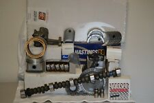 1966-1967 Ford Truck/Van/SUV 289 4.7L OHV V8 4BBL - PREMIUM ENGINE MASTER KIT
