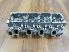 Toyota 1KZTE Hilux and Prado bare cylinder head