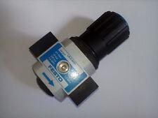Festo lr-3/8-d - MIDI 120517-pressione valvola regola regulator-used-Worldwide