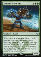 Arashin era Beast | nm | Ugin's fate promos | Magic mtg