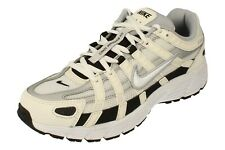 Nike P-6000 Mens Running Trainers Cd6404 Sneakers Shoes  101