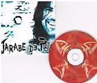 Jarabe De Palo – La Flaca,CD, Album,1996