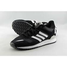Chaussures noirs adidas pour homme, pointure 40