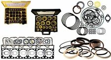 1210267 Fuel System GASKET KIT Fits Cat Caterpillar 34xx Engine Family
