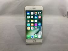 Apple iPhone 6S 64GB Gold Unlocked Excellent Condition