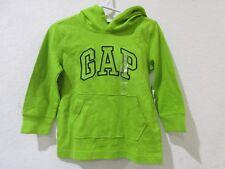 199b9a889cb6 Gap Green 2T Size Sweaters (Newborn - 5T) for Boys