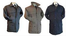 Casual  Warm jacket Smart Casual Wear Coat Formal  M L XL 2XL
