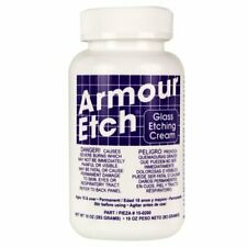 Armour Etch Cream 10-Ounce, Pack of 1