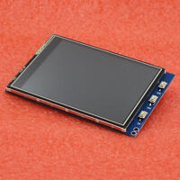 Raspberry PI NRF24L01 gateway & WDT shield | eBay