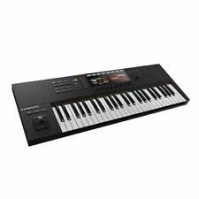 Native Instruments S49 MK 25 Keys Komplete Kontrol Keyboard
