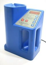 Kittiwake K1-300 Density Meter Marine Fuel Lubricant Lab Test Equipment