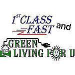 1st Class Fast
