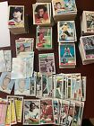 1982 Topps Football Cards 69